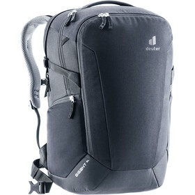 deuter Gigant SL Backpack black